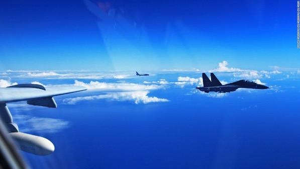 china-air-force-1.jpg