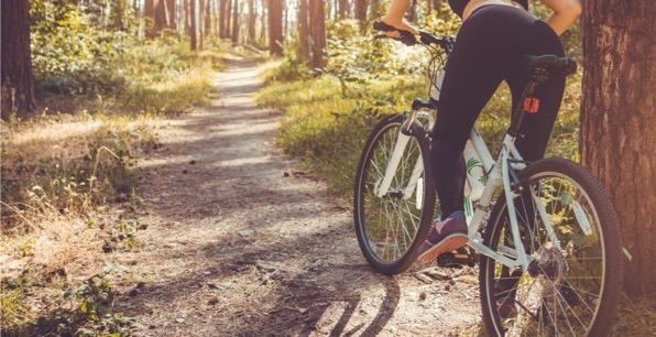 cyclepalooza.jpg
