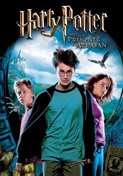 harry-potter-azkaban-poster.jpg