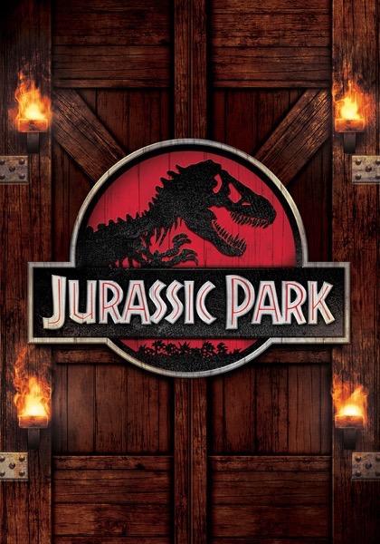 jurassic-park-poster.jpg