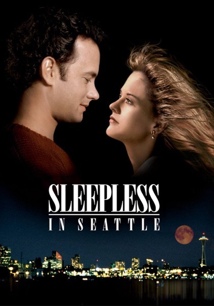 sleepless-in-seattle.jpg