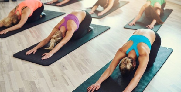 yoga-sunalta.jpg