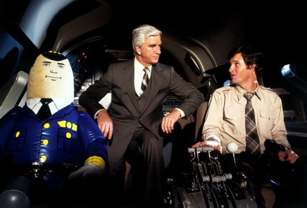 Airplane-movie-with-the-autopilot.jpg