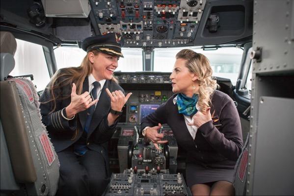 Alaska-Airlines-Blog.jpg