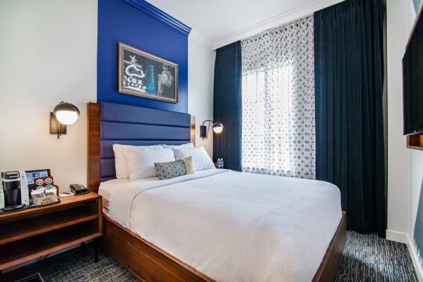 BedroomHotel-Belmont2.jpg