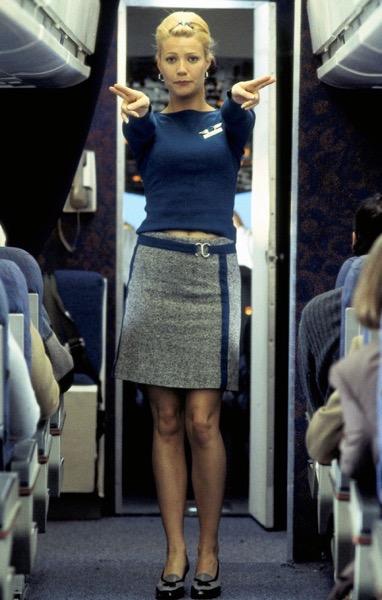 flight-deck-stewardess.jpg