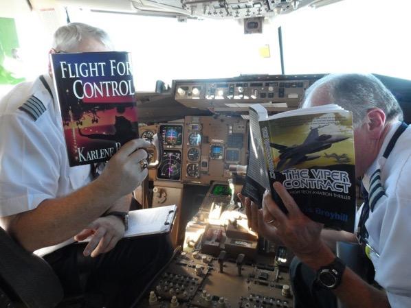 pilot-books.jpg