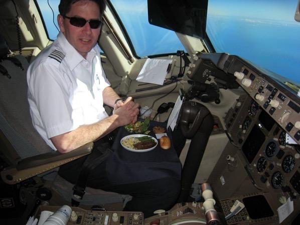 pilot-food.jpg