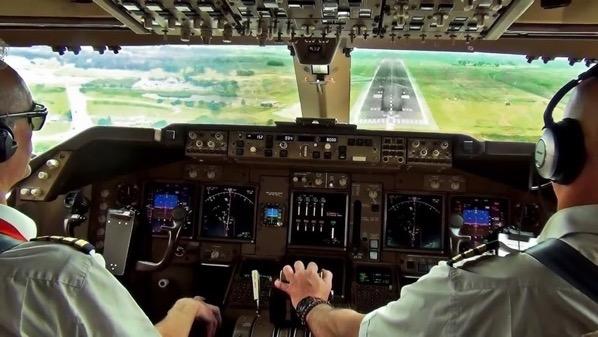 pilot-landing.jpg