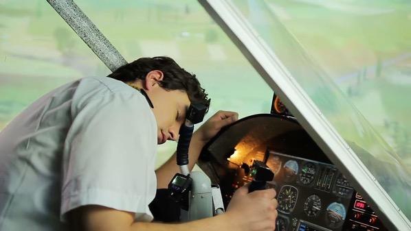 pilot-sleeping-part-2-1.png.jpeg