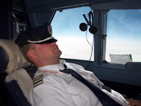 pilot-sleeping.jpeg