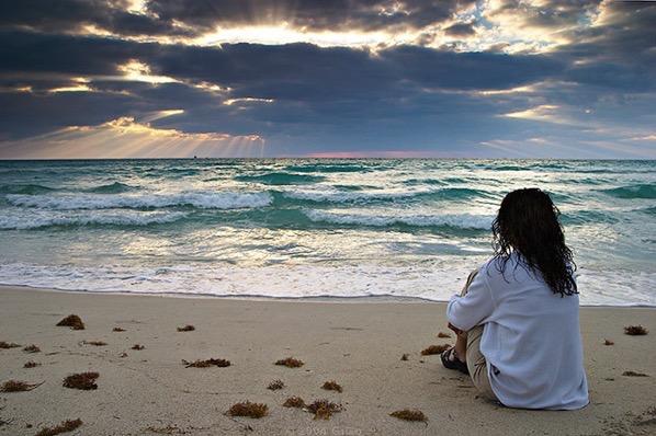 foto-na-praia.jpg
