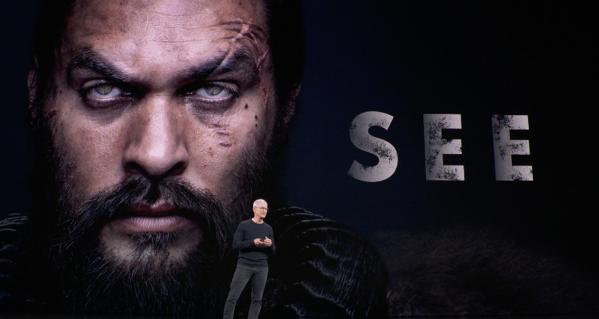see-tv-series.png