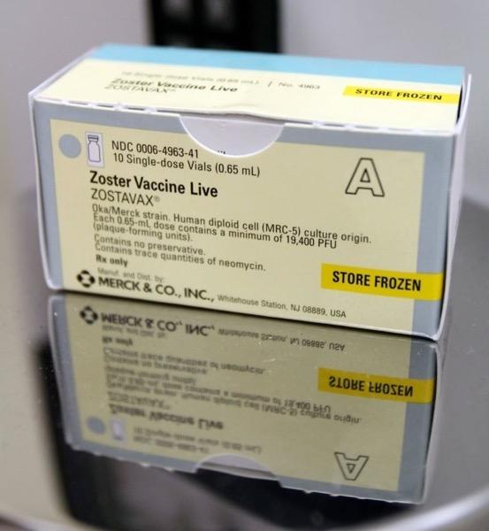 pharmacists-vaccinations.jpg