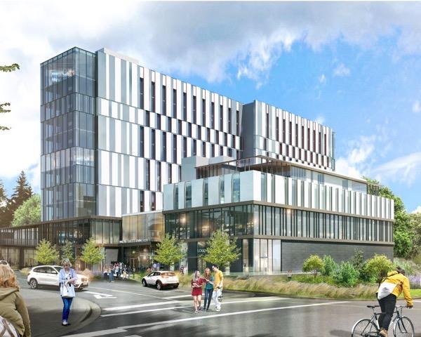 sfu-student-housing-phase-two.jpg