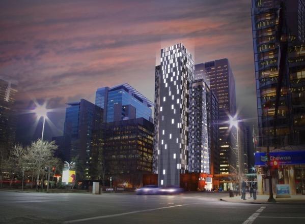 the-dorian-525-5th-Avenue-SW-Calgary-marriott-4.jpg