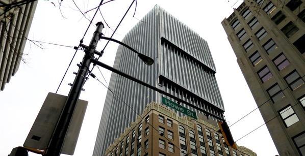 475-Howe-Street-the-exchange-tower-1.jpg
