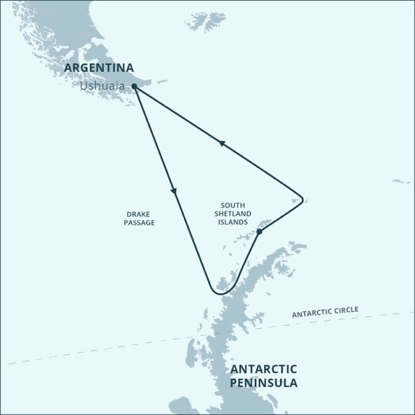 Antarctica-Discover-Antarctica-map-2021.jpg