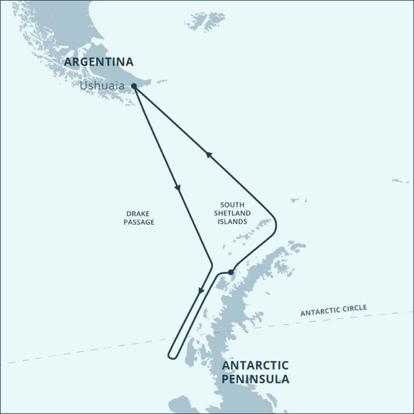 Antarctica-Journey-to-the-Circle-map-2021.jpg