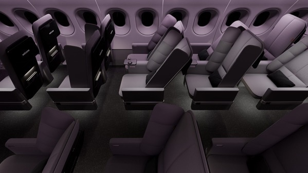 Main-Cabin-Shot-Night-01.jpg
