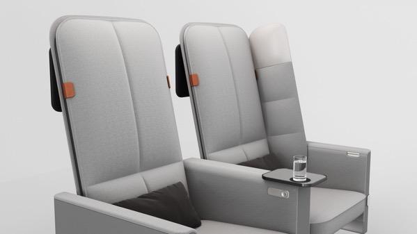 Seat-Close.jpg