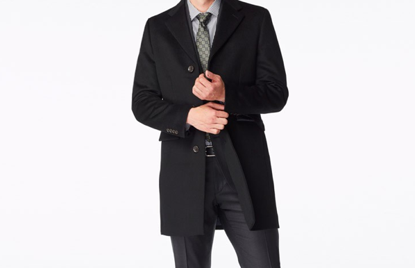 heartford-quilted-black-overcoat-indochino.png