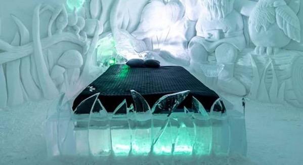 ice-cave.jpg