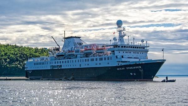 ocean-endeavour-scotland-03.jpg
