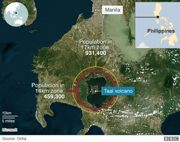 _110493920_philippines_taal_volcano_640-nc.png
