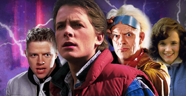 Back-To-The-Future-Special-Packages-with-the-cast-of-1024x530.png