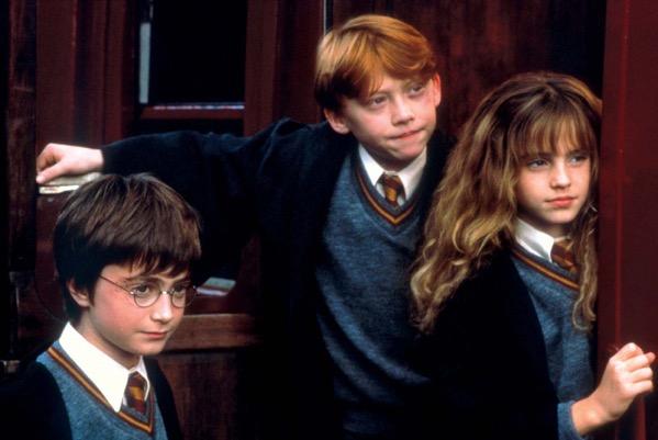 Daniel-Radcliffe-Rupert-Grint-Emma-Watson-Harry.jpg
