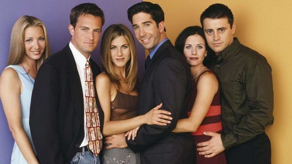 friends-cast-getty-1.jpg