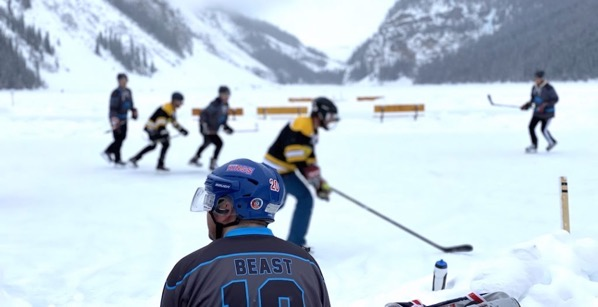 Lake louise pond hockey8 1024x525