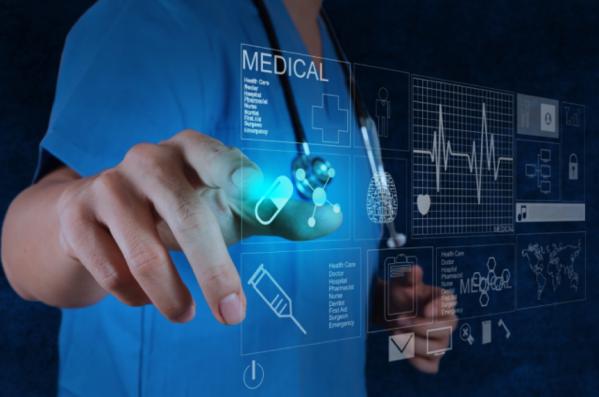 health-tech-3-640x424.png