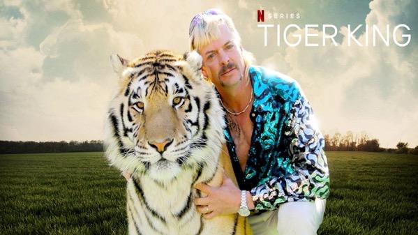 netflix-tiger-king-belgeselini-34-milyon-kisi-izledi-1586372527.jpg