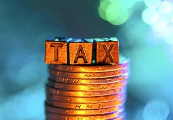 xmoney-tax.jpg.pagespeed.ic.d9nWjwB7yQ.jpg