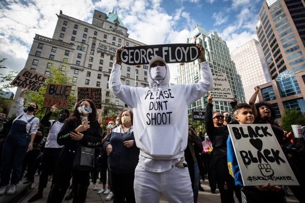 anti-racism-protest-20200531.jpg