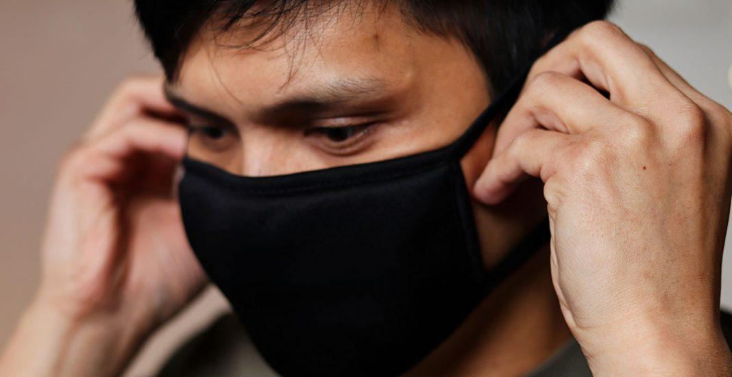 face-mask-edmonton