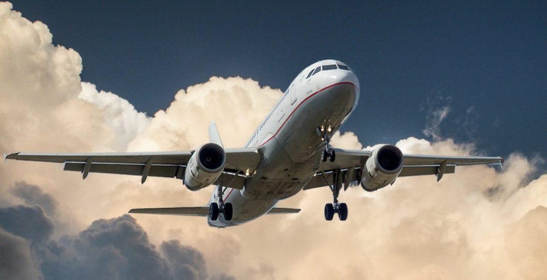 flights-canada-covid19