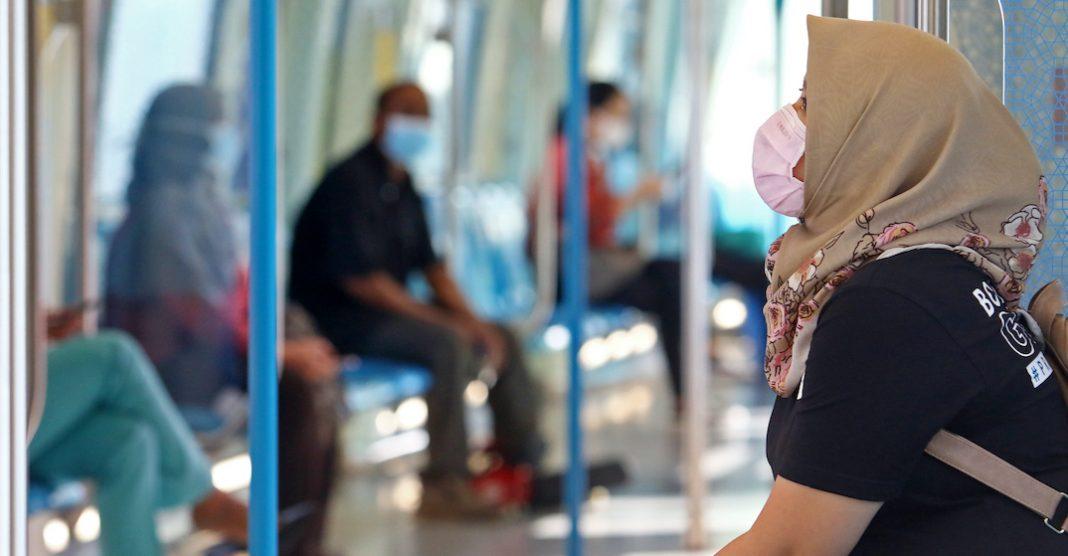face-masks-public-transit