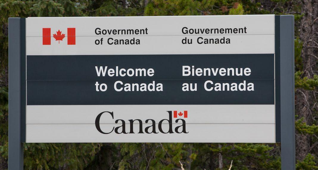gov-canada