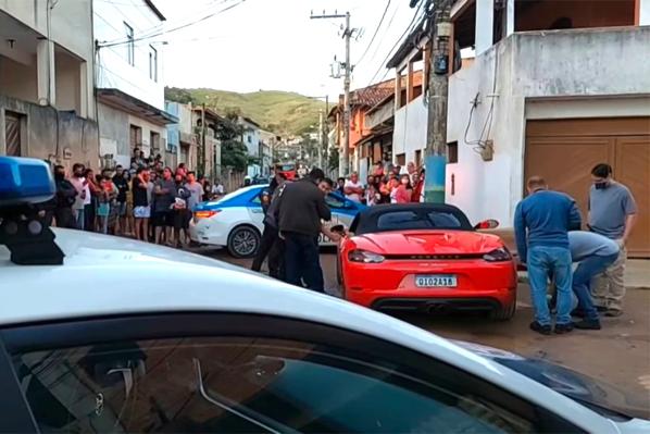 Crypto murder brazil 03 jpg